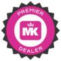 MK Premier Dealer