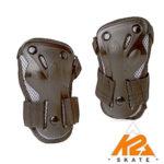 K2 Wrist Guards