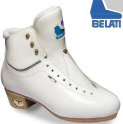 Belati A4 2015